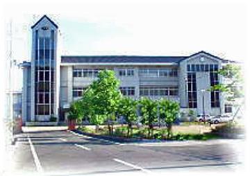 大江中学校(おおえ) - 福知山市オフィシャルホームページ