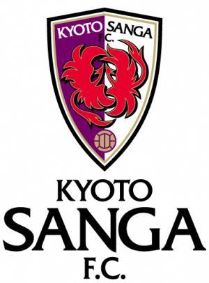 福知山市は京都サンガF.C.ホームタウンに加入しました - 福知山市 ...